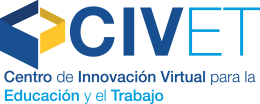 logo CIVET